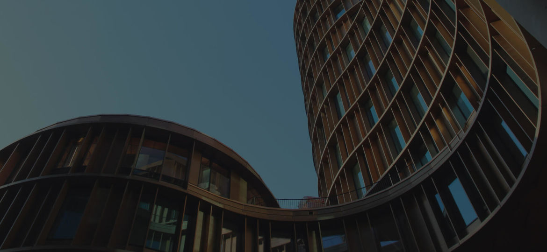 home_architect3_header1