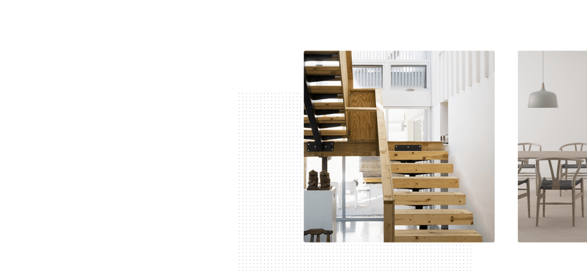 home_architect3_sectionbg2